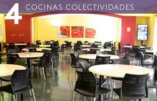 colectividades-2