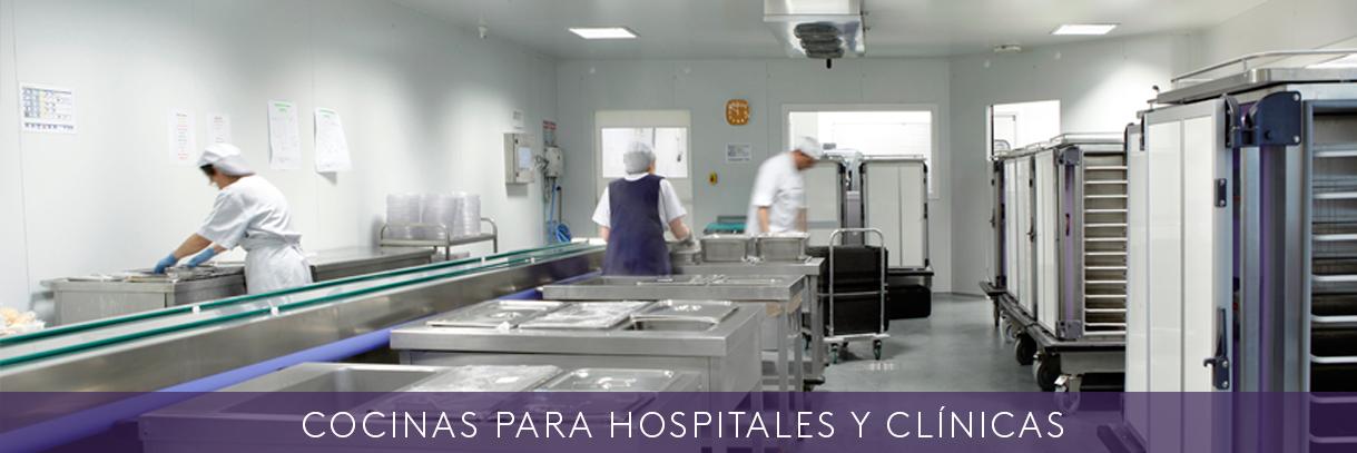 3-HOSPITALES
