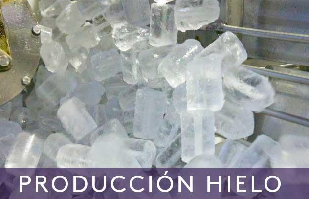 produccion-hielo