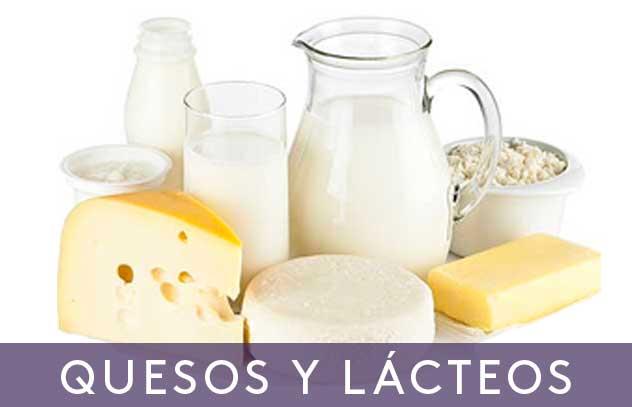 quesos-lacteos